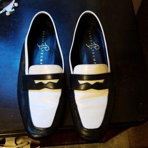 Ivanka trump loafer